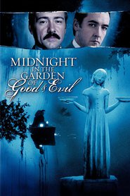 Midnight in the Garden of Good and Evil (1997)