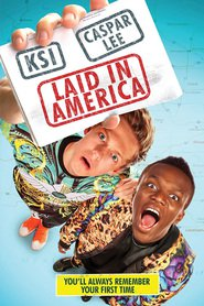 Laid in America (2016)