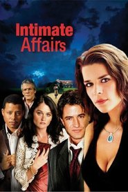 Intimate Affairs (2002)