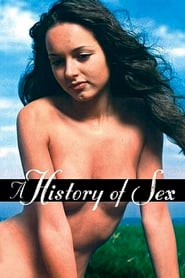 A History of Sex (2003)