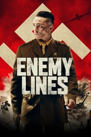 Enemy Lines (2020)