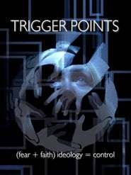 Trigger Points (2020)