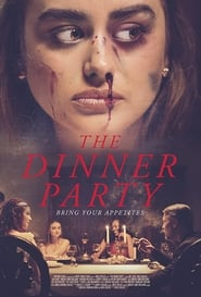 The Dinner Party (2020)