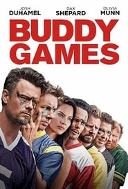 The Buddy Games (2019)