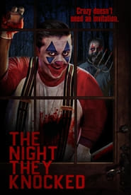 The Night They Knocked (2020)