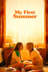 My First Summer (2020)